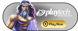 playtech-active